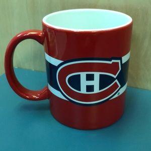 Montreal Canadians Mug